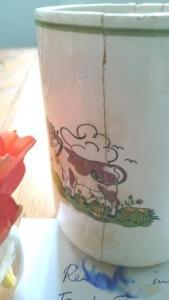 kaffeepot