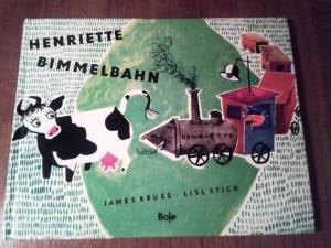 henriette_bimmelbahn